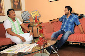 Chusinodiki Chusinantha Movie photos-thumbnail-5