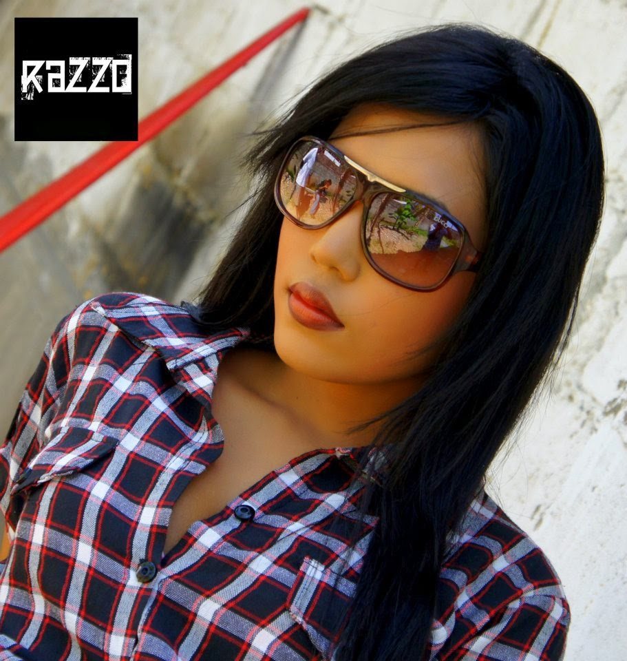 Razzo Collection photos