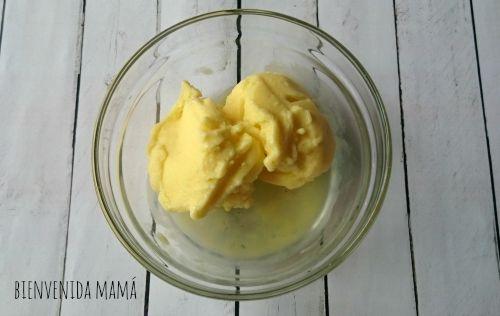 helado-mango-thermomix