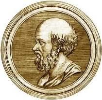 Eratóstenes frases do filosofo palavras filosoficas