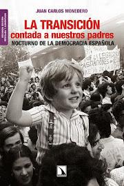 LIBRO DE JUAN CARLOS MONEDERO