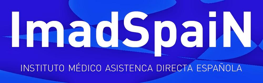 Imad Spain