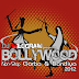 Non Stop Bollywood Latest Dandiya & Garba Fusion 2012