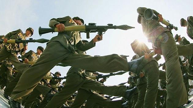 la-proxima-guerra-corea-del-norte-amenaza-japon-desaparecera-guerra-nuclear