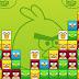 วีดีโอการเล่นเกม Angry Birds Elimination ระเบิดแองกี้เบิร์ดมหาสนุก
