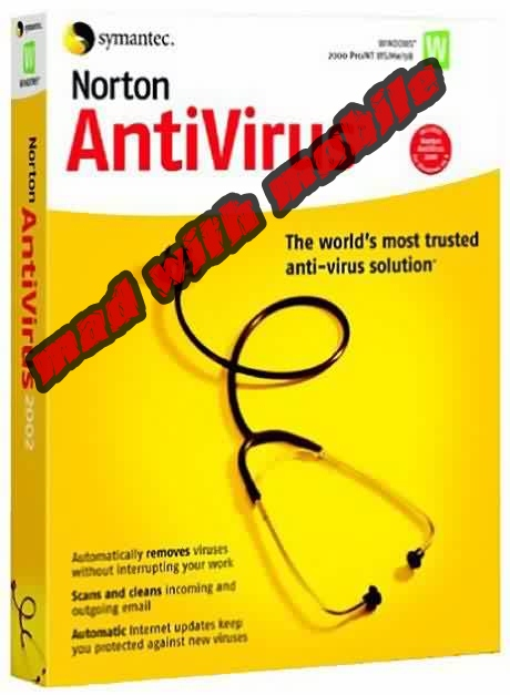 java antivirus for samsung mobile free