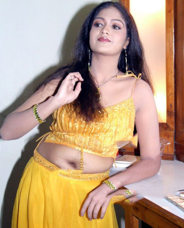 Meghana Raj Hot  ShowMeghana Raj Hot Stills hot images