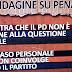 Tutti i sondaggi diffusi da Pagnoncelli ieri sera a Ballarò