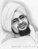 Kisah Kemuliaan Akhlah Al habib Umar Bin Hafidz