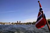 Oslo @ Norway