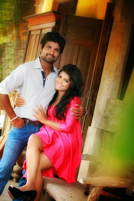 http://picture.gossiplankahotnews.com/2014/04/bhagya-and-kaushal-new-photo-shoot.html