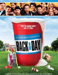 Back in the Day | Bmovies