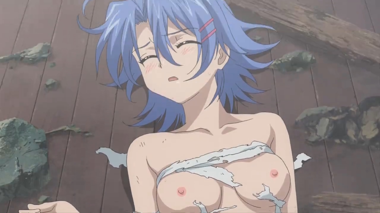 Porno de demon king daimao fucks photos