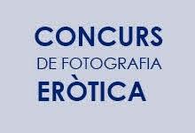 I Concurs de fotografia eròtica