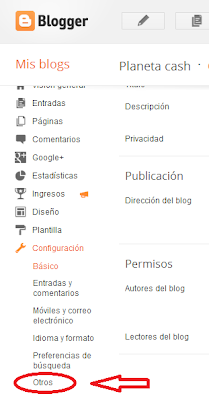 Blogger-copia-respaldo