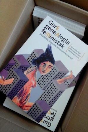 >>> GURE GENEALOGIA FEMINISTAK