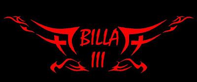 பில்லா 3 - கதை ரெடி (!)  Billa+3