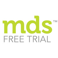 Download your FREE 30 Day My Digital Studio (MDS) trial at www.bekka.stampinup.net and get a free orientation session