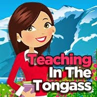 Teaching in the Tongass