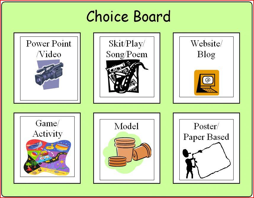 Grade four 21st century pronofoot35fo Choice Image