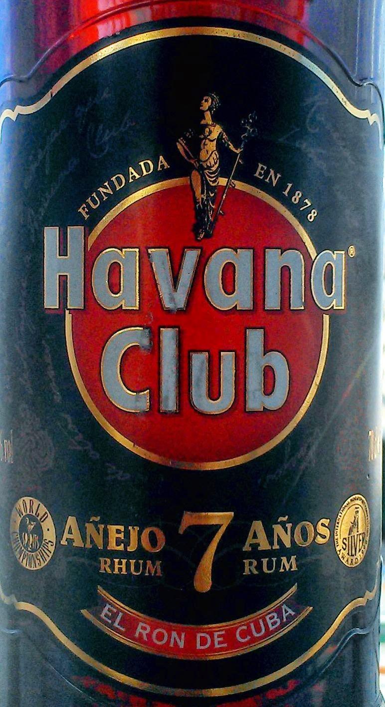 Cuba dating havanna club