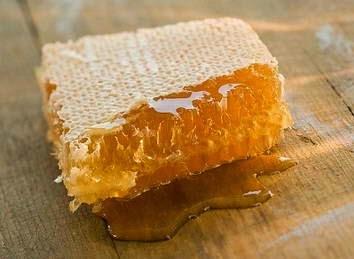 Hướng dẫn chọn mua mật ong nguyên chất