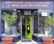 New Earth Resource Company on Facebook