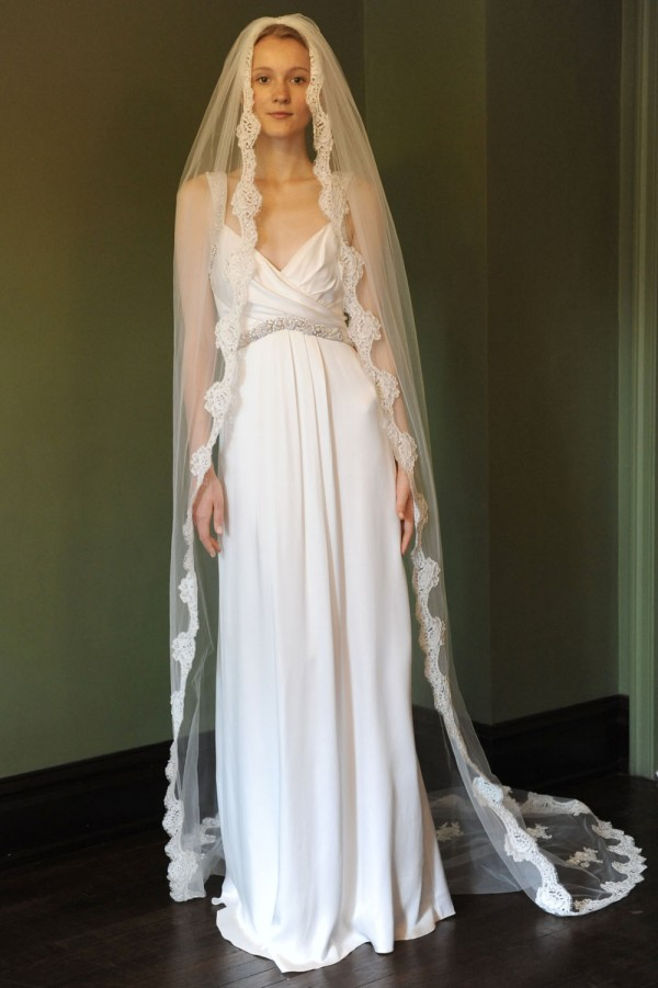 Places Who Sell Wedding Dresses In London Ky