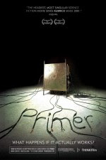 Watch Primer (2004) Movie Online