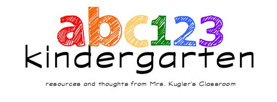 abc123kindergarten