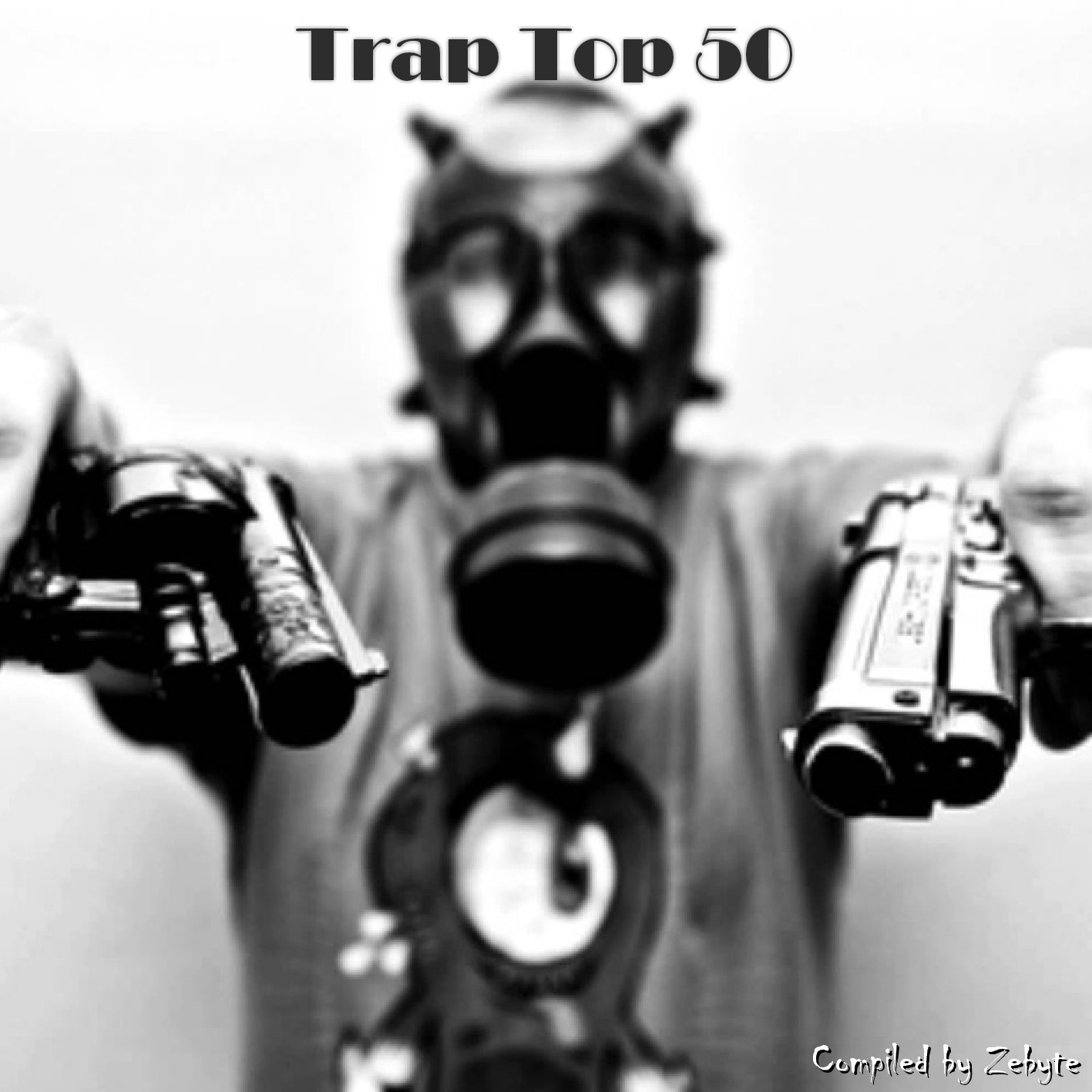 Trap top 50 2015 zonadjsgroup - Fotos trap ...