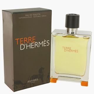 TEERE D HERMES BY HERMES FOR MEN