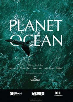 Untitled 1 Planet Ocean BRRip AVI + RMVB Legendado