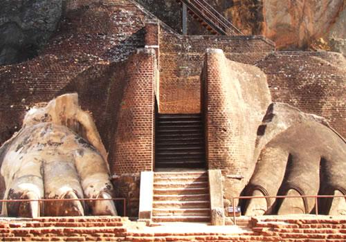 big rock buddhist single men The bc is the world's final word on buddha according to the koenyer the legend of gomphu kora goes back to guru rinpoche hid the tshebum inside the big rock.
