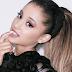 Plantão Ariana Grande: nome do álbum confirmado, trechos de uma nova (e promissora) música e parceria com Nicki Minaj