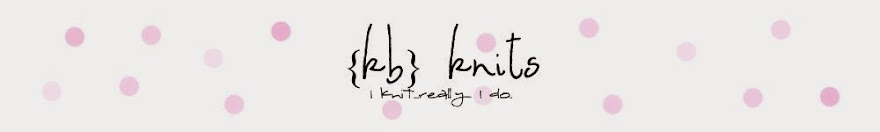 { kb } knits