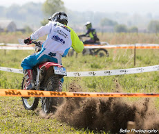 CRESPANO DEL GRAPPA ENDURO 2017