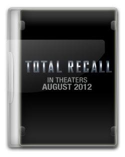 Download O Vingador do Futuro (Total Recall 2012)