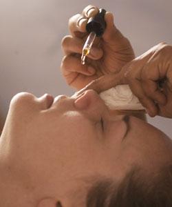 Ayurveda_heals: Ayurveda's Panchakrma Therapy: