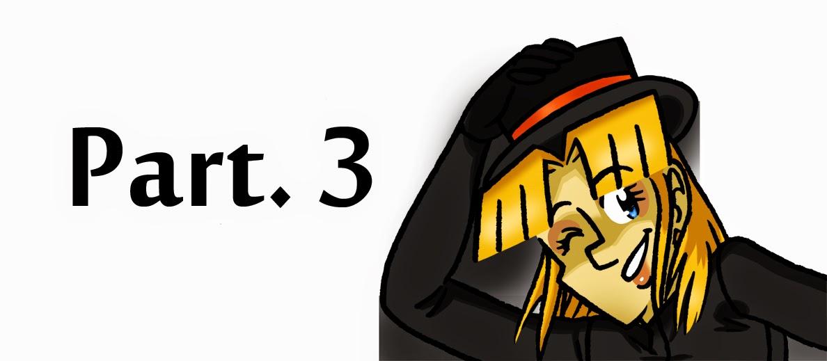 http://lanichedelulut.blogspot.fr/p/the-mysterious-hat-2008-genre.html