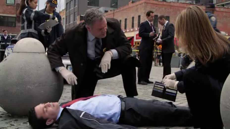 law and order criminal intent cadaver. Law amp; Order Criminal Intent