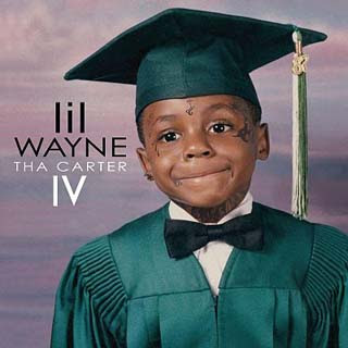 Lil Wayne - President Carter Lyrics | Letras | Lirik | Tekst | Text | Testo | Paroles - Source: musicjuzz.blogspot.com