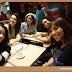 Amizades da Blogosfera: Blogueiras de Brasília