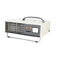 Buy Koryo KHC BH 2000 Room Heater at Rs.1299 : Buytoearn