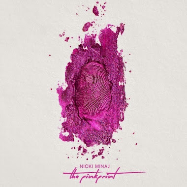 REVIEW: Nicki Minaj 'The Pinkprint' and is She Dating Meek Mill?