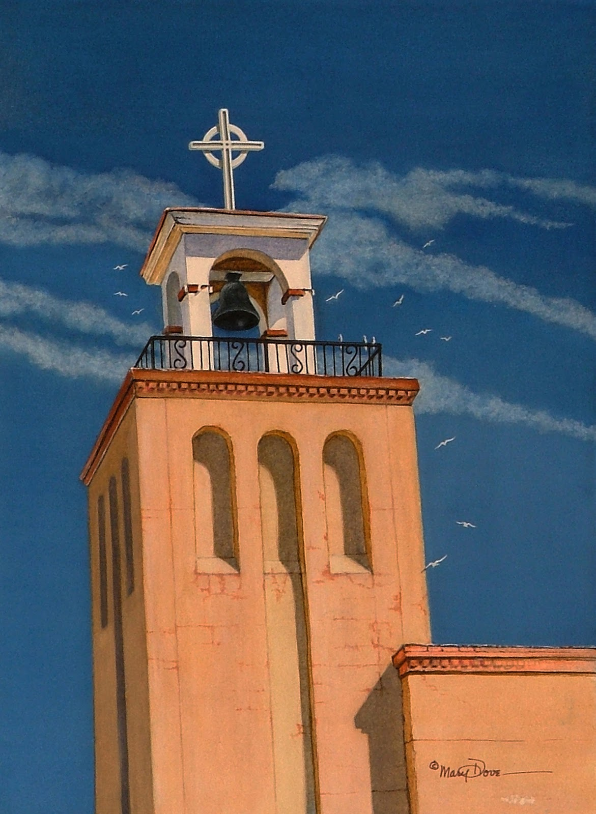 http://2.bp.blogspot.com/-qzF08Ml0zRE/T0b2fPDgJLI/AAAAAAAAADQ/zwzYoQipoqM/s1600/MD_2_Santa+Bell+Tower_Watercolor.jpg.jpg