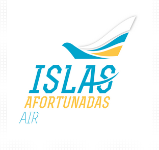 Islas Afortunadas Air