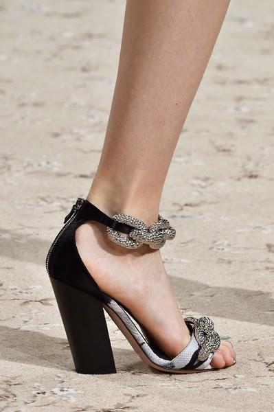 GiambattistaValli-elblogdepatricia-shoes-calzado-scarpe-calzature