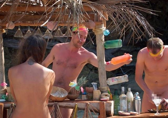 scene sensuali dei film massaggi ard