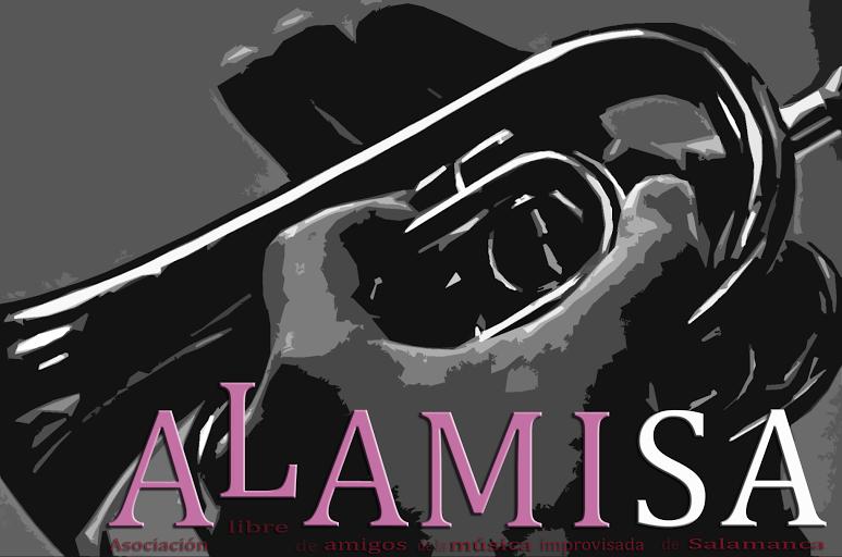 ALAMISA